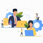 Ultimate collaboration tools guide